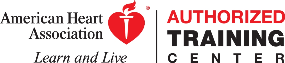 Bls Acls Pals Heartsaver Cpr Aha Training Center First Lady