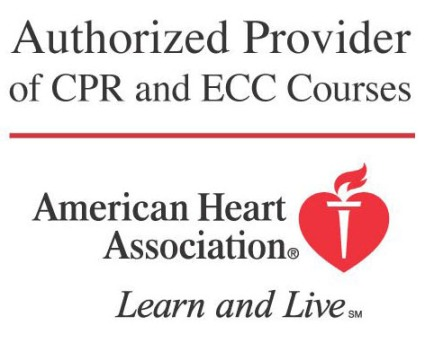 What Healthcare Provider CPR Class is accepted in the Medical and Dental Workplaces?